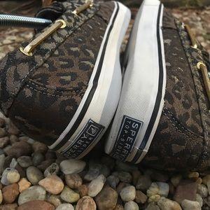 Sperry Shoes - Women's Authentic Original BIONIC® Boat Shoe